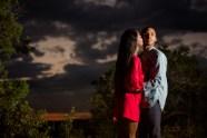 Elizabeth Birdsong Photography Austin Wedding Photographer Mount Bonnell Engagement-28