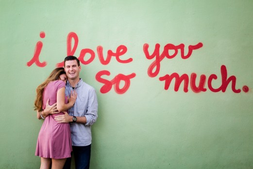 PhotographerAmy-South Congress Engagement Photos- Engagement locations Downtown Austin-15