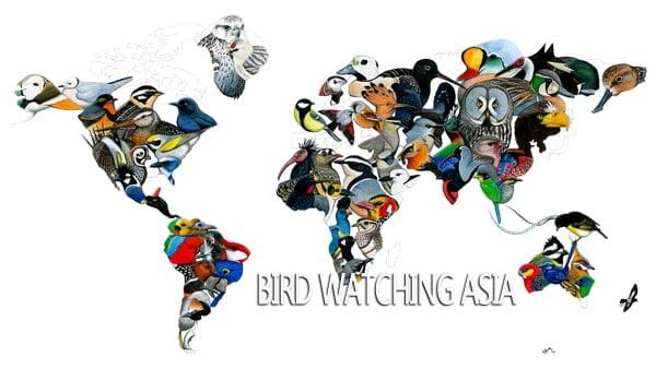Malaysia Global Big Day