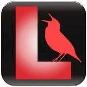 Best Birding Apps - Larkwire App Review