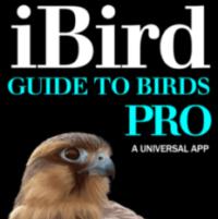 iBird Review App