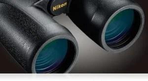 Nikon Monarch 7