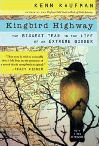 Best Birding Watching Books