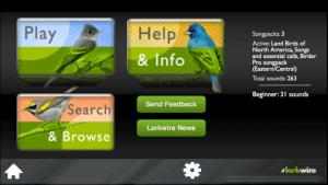 Best Best Apps for Bird Watching