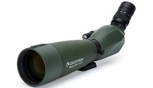 Regal M2 by Celestron Birding Spotting Scope