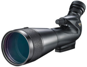 Nikon Prostaff 5 Birding Spotting Scope