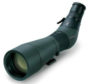 Swarvoski ATS birding spotting scope