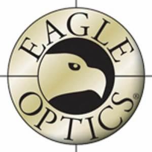 Eagle Optics Logo
