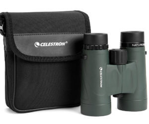 Celestron Nature DX Review: The Best BUDGET Binoculars on Planet Earth