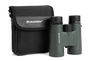 Celestron Nature DX