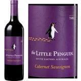 Wine as bird gifts