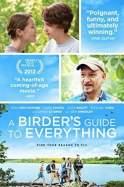Best Bird Films