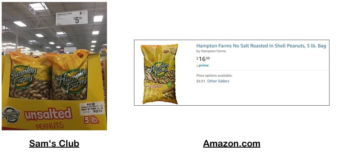 lowest price for seeds for birds