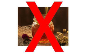 no honey in hummingbird nectar recipe