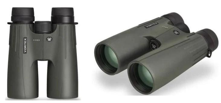best bird watching binoculars - Vortex