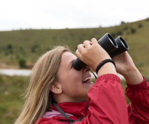 How To Choose Binoculars (Step-By-Step Guide – 2021)