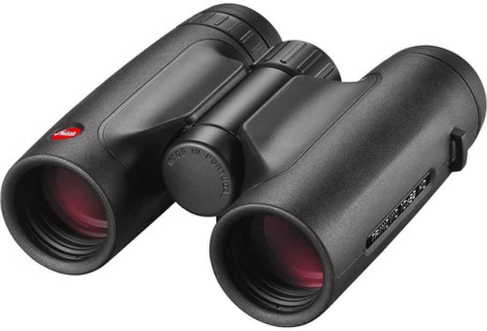 trinovid best kids binocular