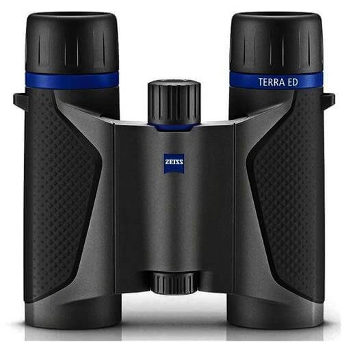 best compact binocular for children