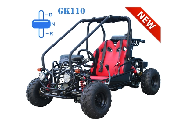 110 Atv Wiring Diagram Gk110 110cc Youth Go Kart 2 Seat Birdy S Scooters Amp Atv S
