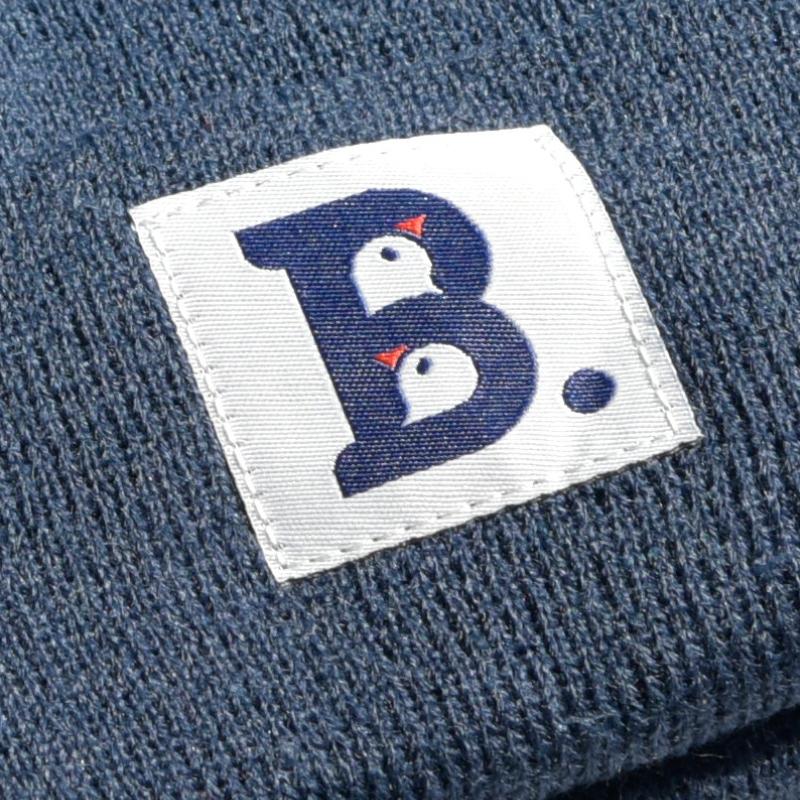 Bonnet Birdz