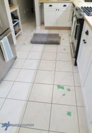 Chipped Ceramic Tile Fix 1_BOF