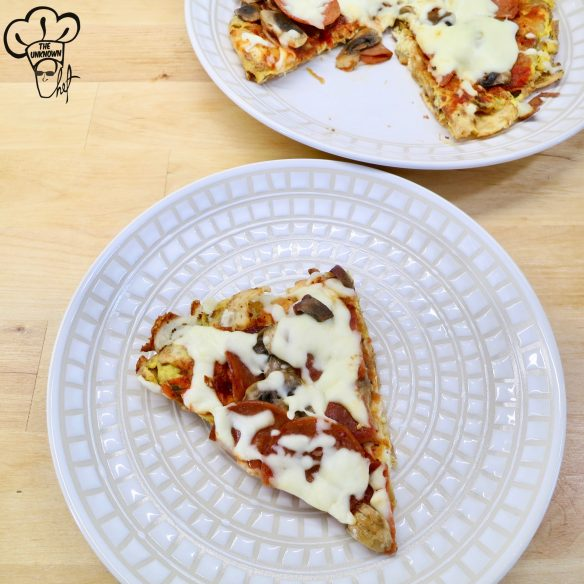 This recipes combines two breakfast favourites: pizza for breakfast with Matzo Brei; a classic mid-eastern breakfast dish. Birdz of a Feather | breakfast pizza | breakfast pizza recipes | breakfast pizza tasty | breakfast pizza fastest | recipe breakfast pizza | scrambled egg breakfast pizza | breakfast pizza with eggs | breakfast pizza easy | breakfast pizza recipe easy | pizza for breakfast | breakfast | gluten free | gluten free recipe #breakfast #pizzaforbreakfast #breakfastpizza #glutenfree
