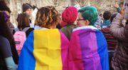 allies bisexual resource