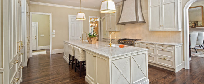 kitchen remodelers 1950s table nari buckhead archives bires remodeling dean talks about this gorgeous