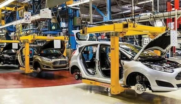 Türkiye ve Dünyada Otomotiv Sektörü Beklentileri