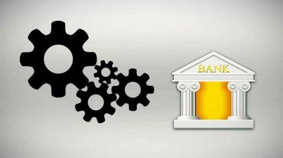 Bankalar Nasıl Para Kazanır