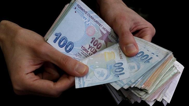 Para Nedir? Paranın Tarihi ve Çeşitleri