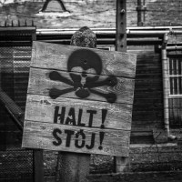 Tadeusz Borowski: Bei uns in Auschwitz