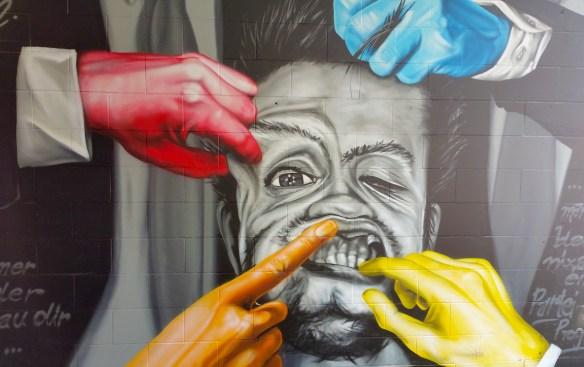 mural-4286103_1920