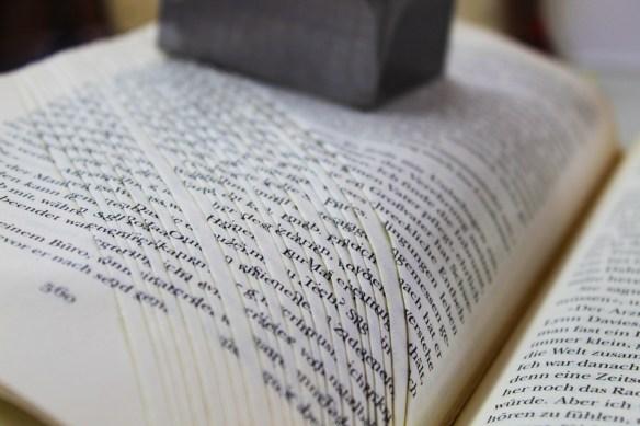 book-4171135_1920