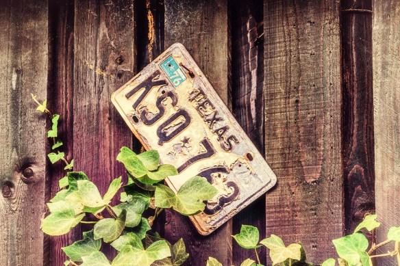 license-plate-1524129_1280
