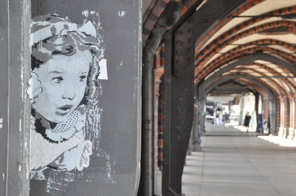 street-art-2410388_1920