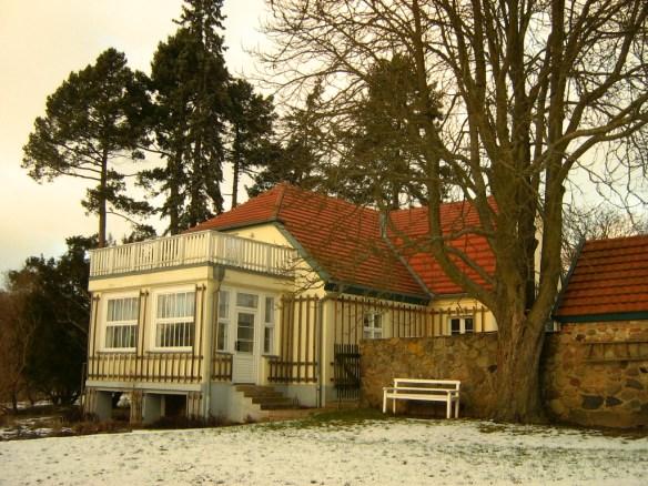 Hans-Fallada-Haus-in-Carwitz-14-02-2009-64