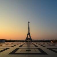 Simone de Beauvoir: Die Mandarins von Paris