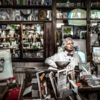 Enrique Vila-Matas: Dublinesk