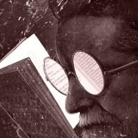 """Stefan Zweig: """"Die unsichtbare Sammlung"""" und """"Buchmendel"""""""