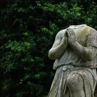Eduard Mörike - Gebet