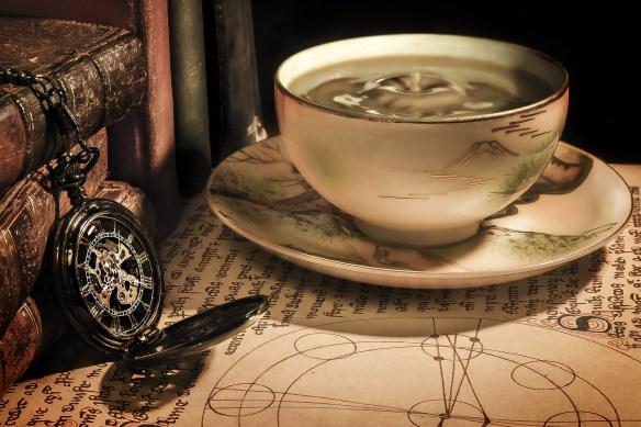 coffee-1869647_1920