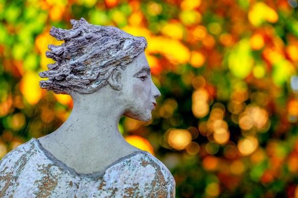 sculpture-3750165_1920