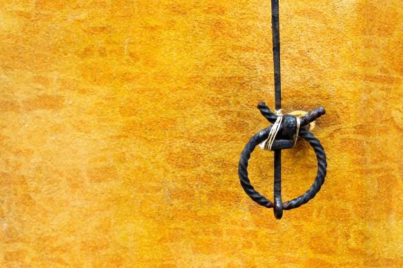 bell-strand-4182264_1920