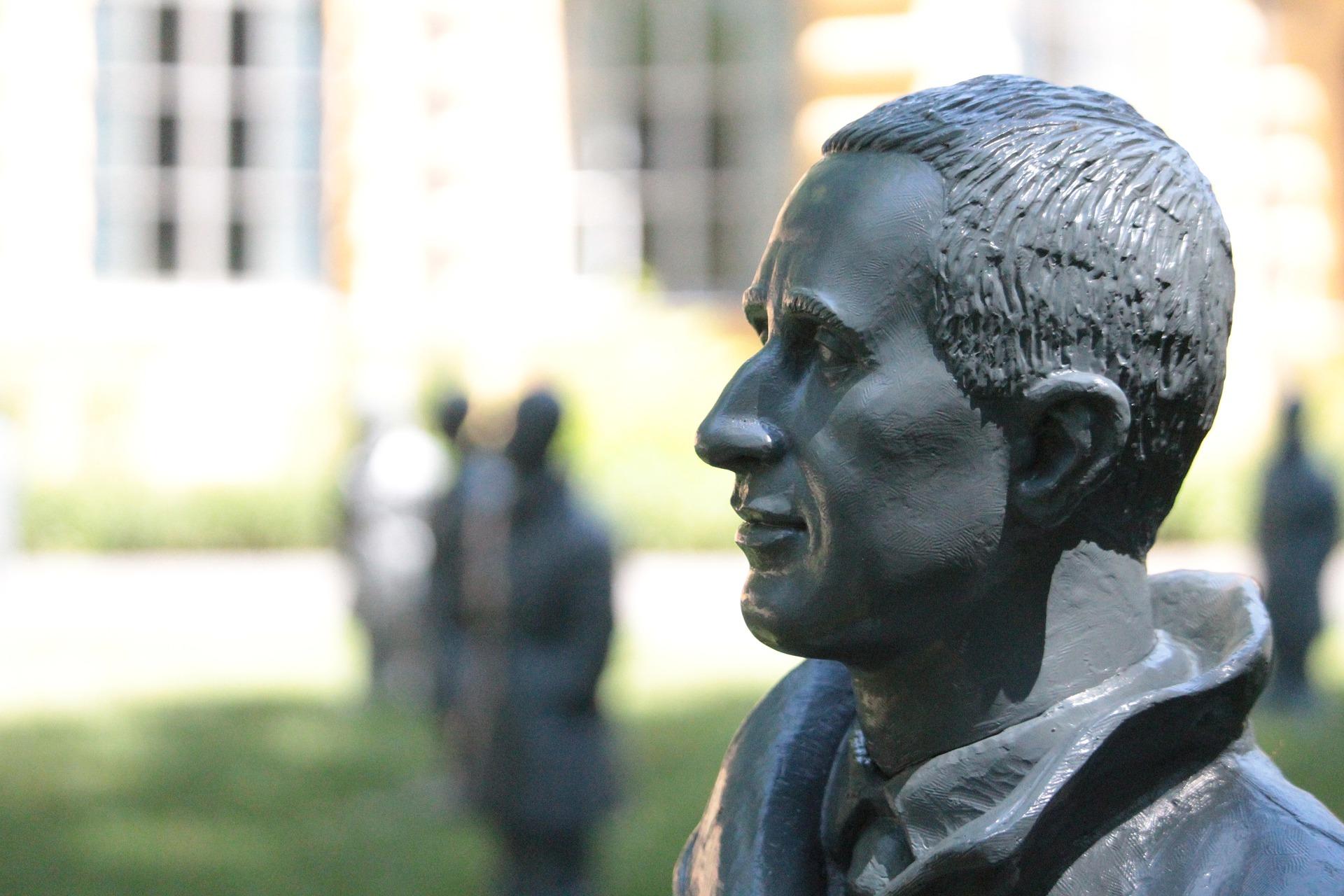 Bertolt Brecht und der Film