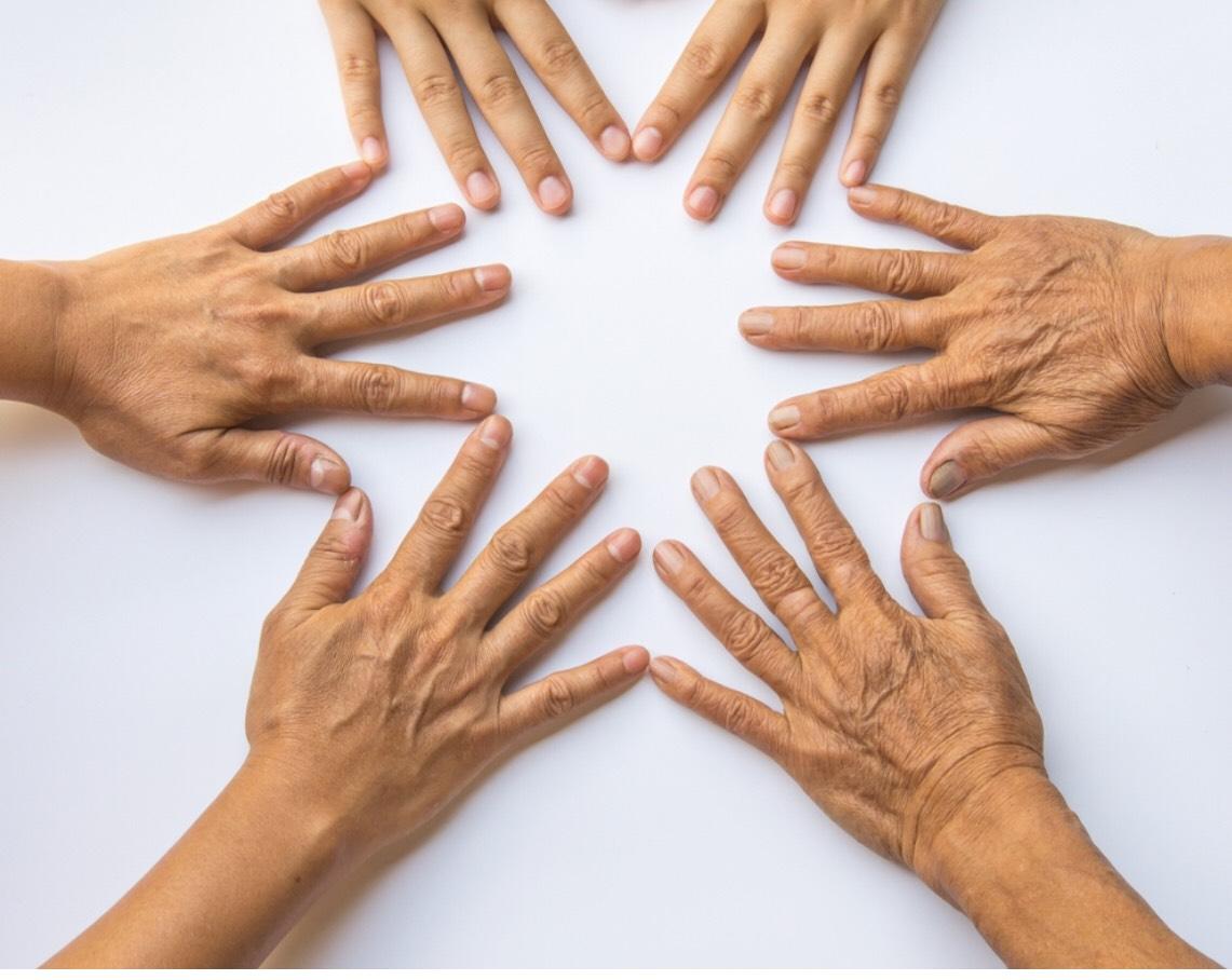 handverjonging Handverjonging IMG 1190