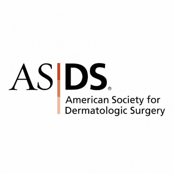 plexr soft surgery Plexr Dermatology: een nieuwe generatie 3