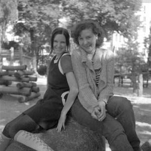 01_Tine_Aug2007_me01_11