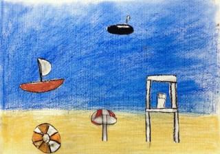 tekening-jongen-7-jaar