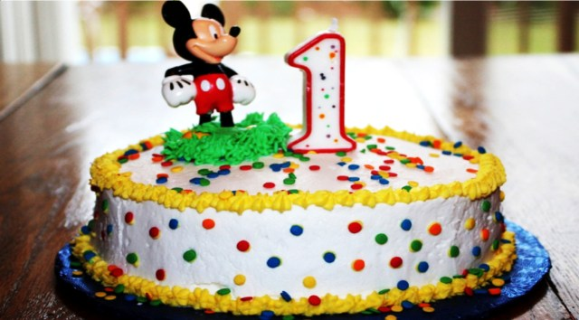 Incredible 32 Creative Picture Of 1St Birthday Cake Ideas Birijus Com Funny Birthday Cards Online Alyptdamsfinfo